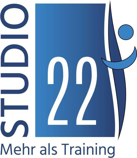 Studio 22 – Mehr als Training